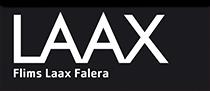 laax_black.png