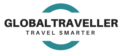 The GlobalTraveller