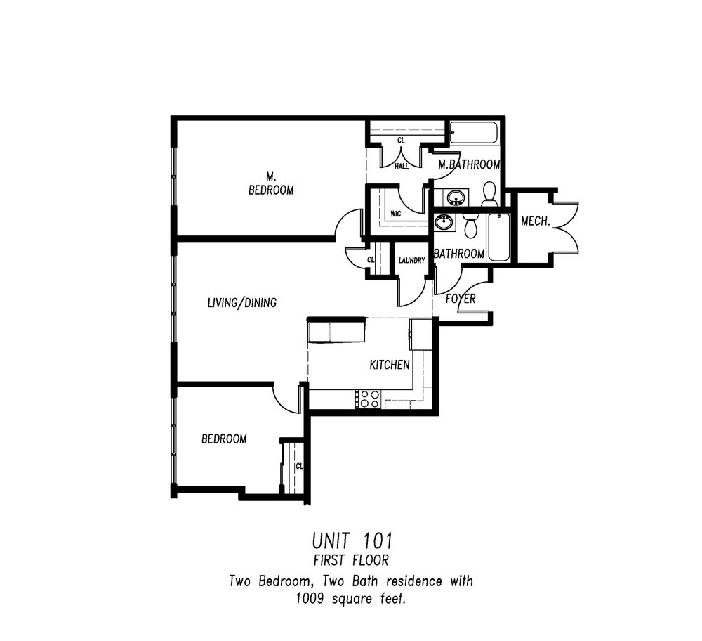 Pages from Floorplans_All floor plan_Unit 101.jpg