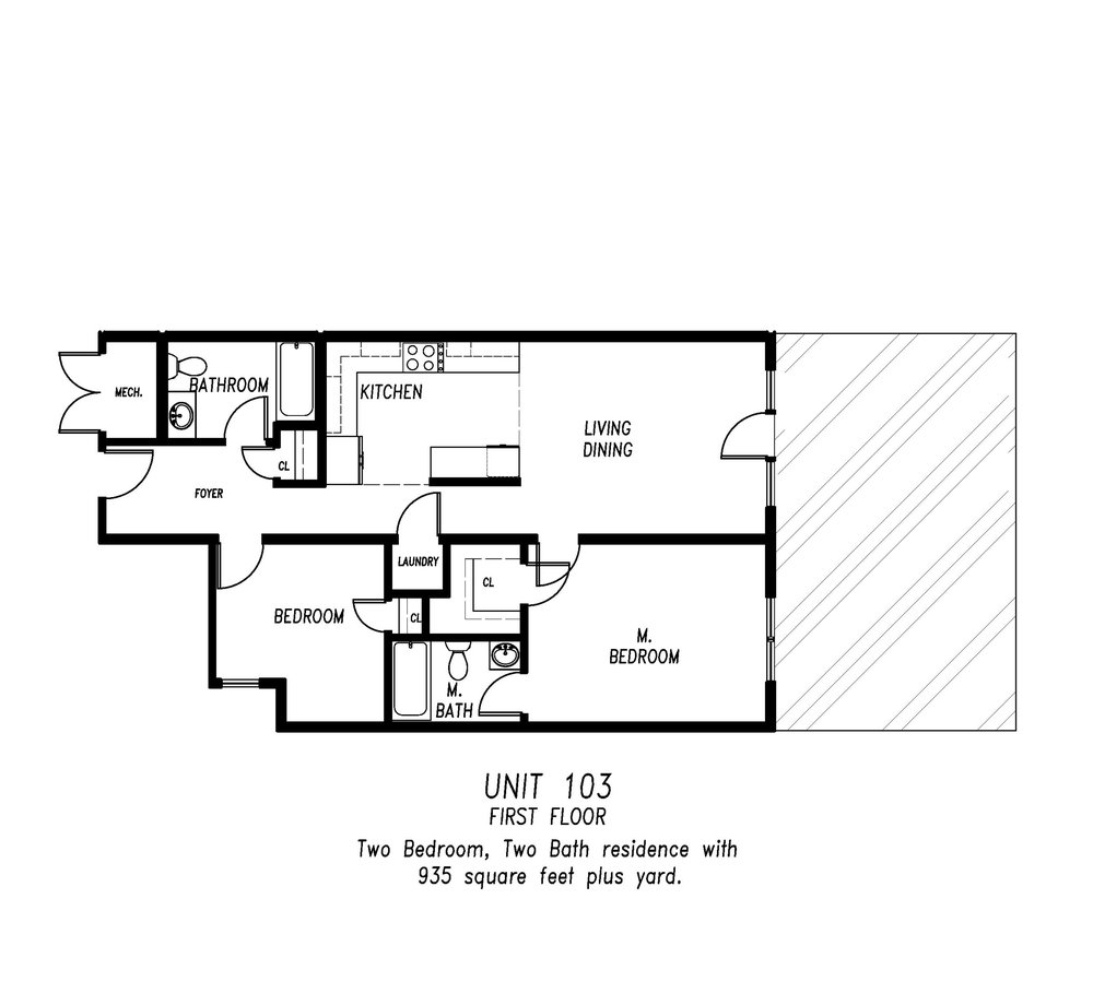 Pages from Floorplans_All floor plan_Unit 103.jpg