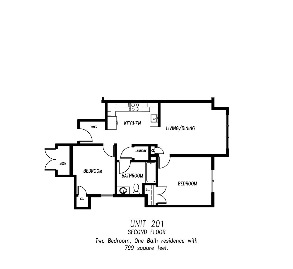 Pages from Floorplans_All floor plan_Unit 201.jpg