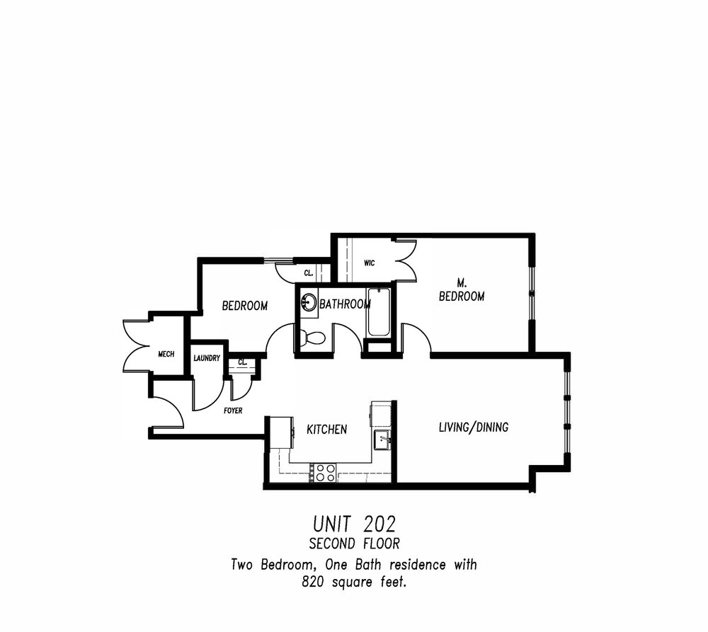 Pages from Floorplans_All floor plan_Unit 202.jpg