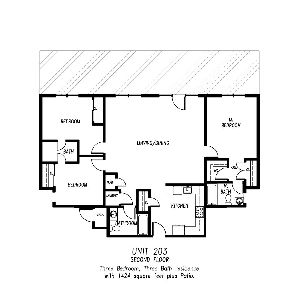 Pages from Floorplans_All floor plan_Unit 203.jpg