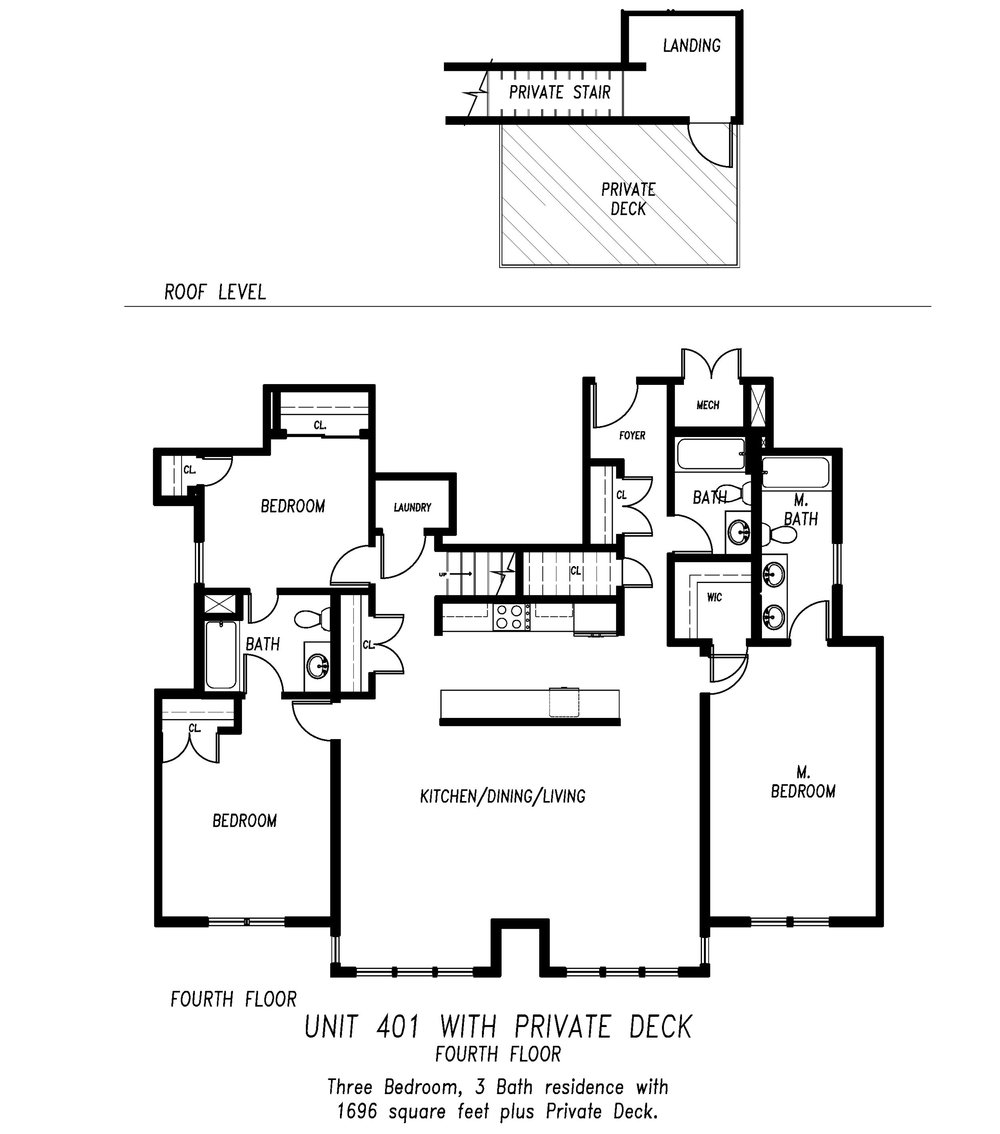 Pages from Floorplans_All floor plan_Unit 401 n Roof Level.jpg