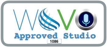 WoVO approved Studio 1086 Latta 35284173med.jpg