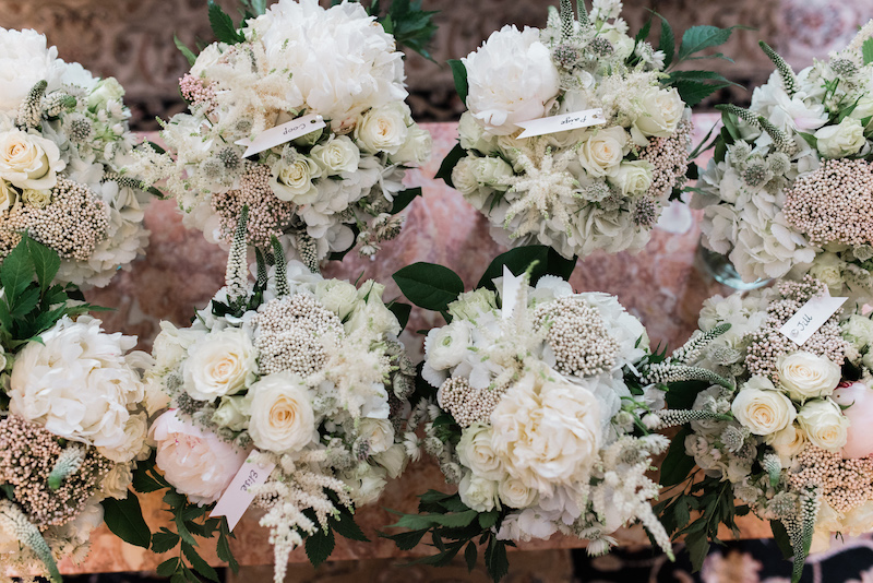 brielle-davis-events-frozen-in-time-photography-springfield-manor-wedding-bouquets.jpg