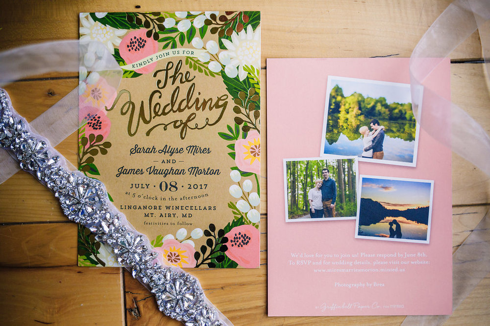 brielle-davis-events-photography-by-brea-linganore-winery-james-sarah-wedding-wedding-invitation.jpg