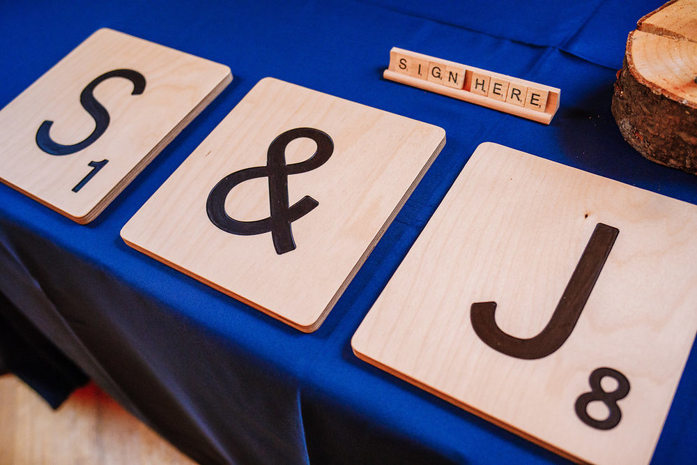 brielle-davis-events-photography-by-brea-linganore-winery-james-sarah-wedding-scrabble-letter-guest-book.jpg