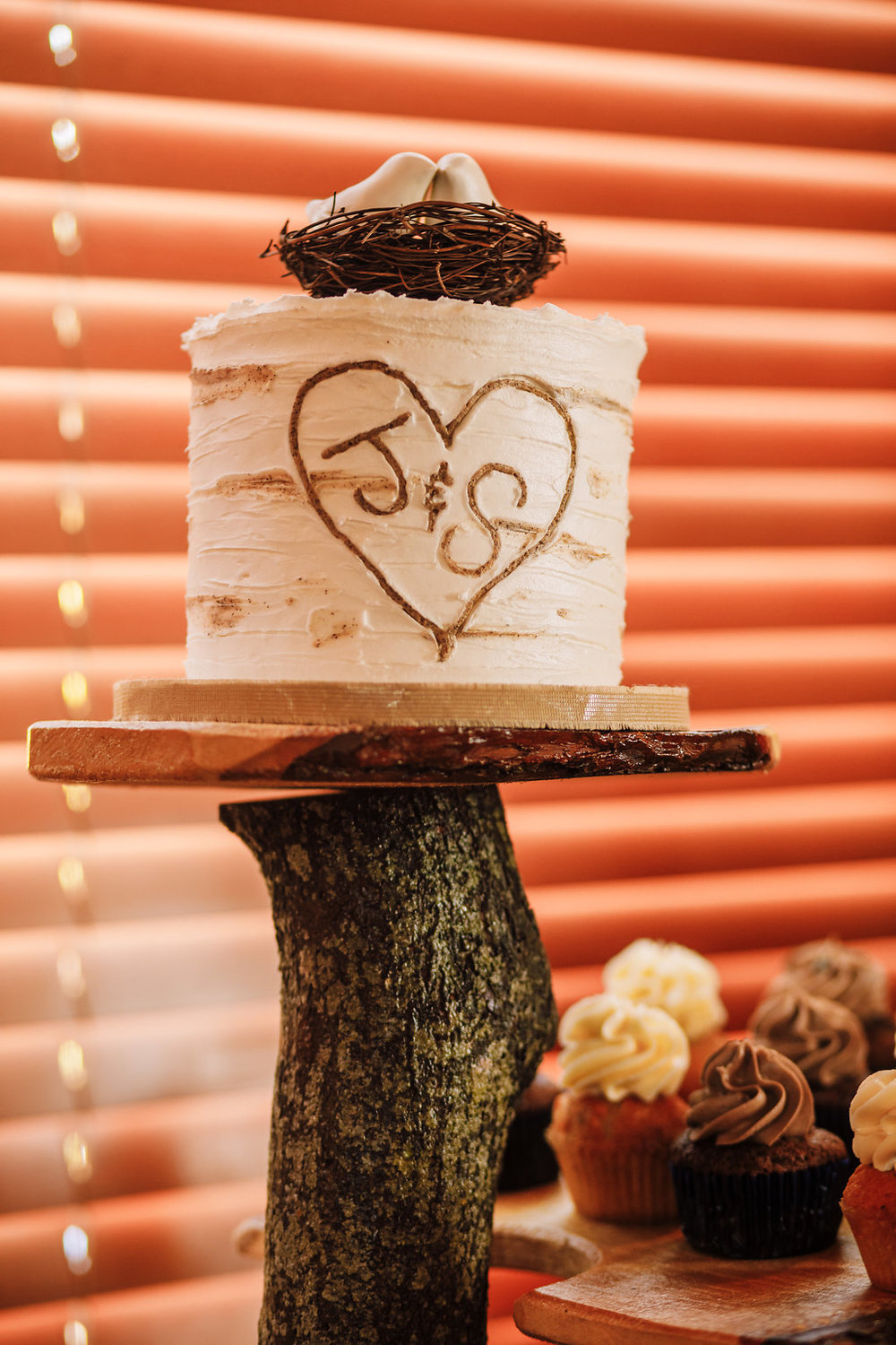 brielle-davis-events-photography-by-brea-linganore-winery-james-sarah-wedding-mini-wedding-cake.jpg