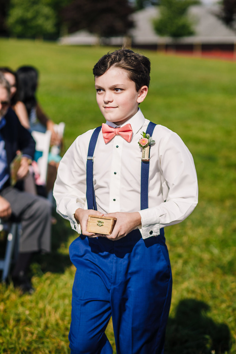 brielle-davis-events-photography-by-brea-linganore-winery-james-sarah-wedding-ceremony-ring-bearer.jpg
