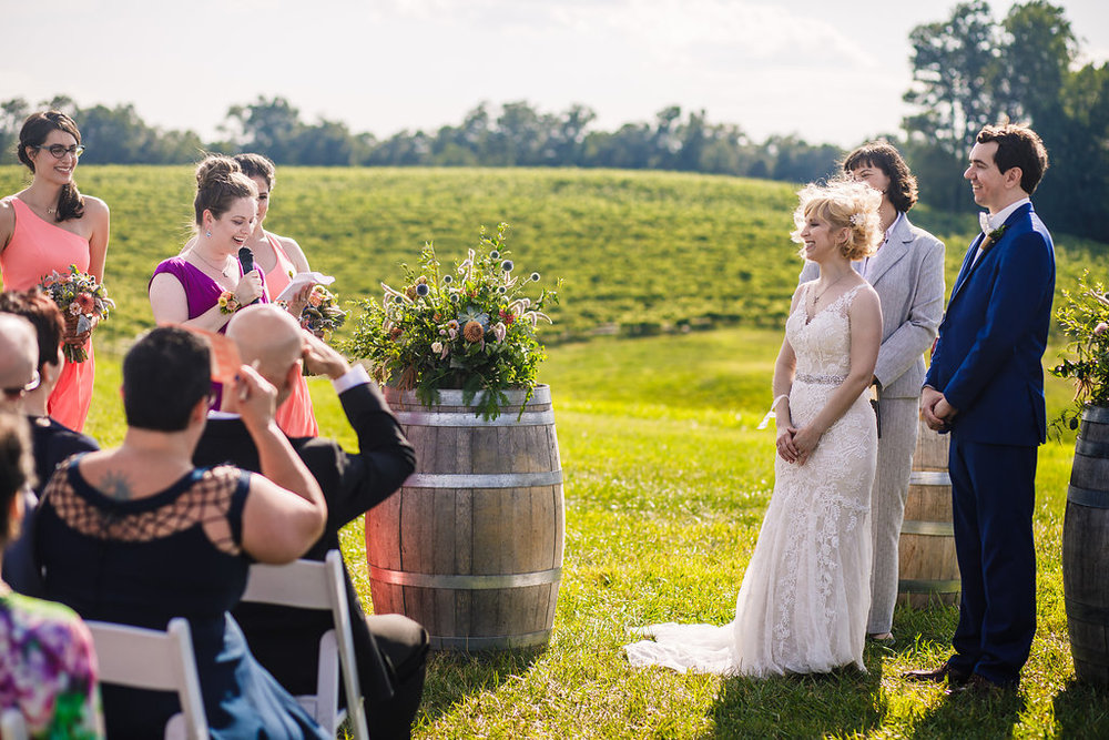 brielle-davis-events-photography-by-brea-linganore-winery-james-sarah-wedding-ceremony-r.jpg