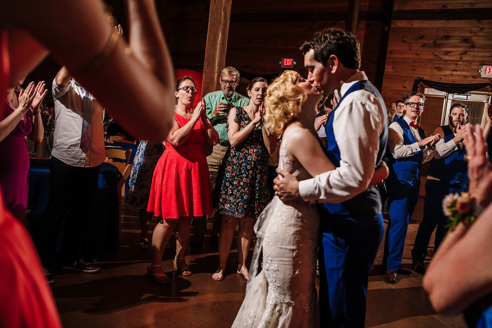 brielle-davis-events-photography-by-brea-linganore-winery-james-sarah-wedding-reception-bride-and-groom-dancing.jpg