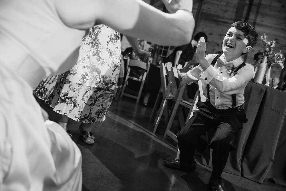 brielle-davis-events-photography-by-brea-linganore-winery-james-sarah-wedding-reception-ring-bearer-dancing.jpg