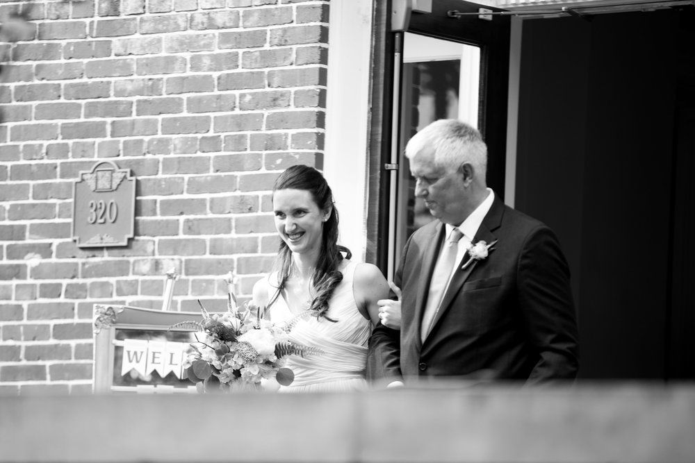 julie-dicarlo-photography-kentlands-mansion-wedding-brielle-davis-events-wedding-ceremony-brides-entrance.jpg