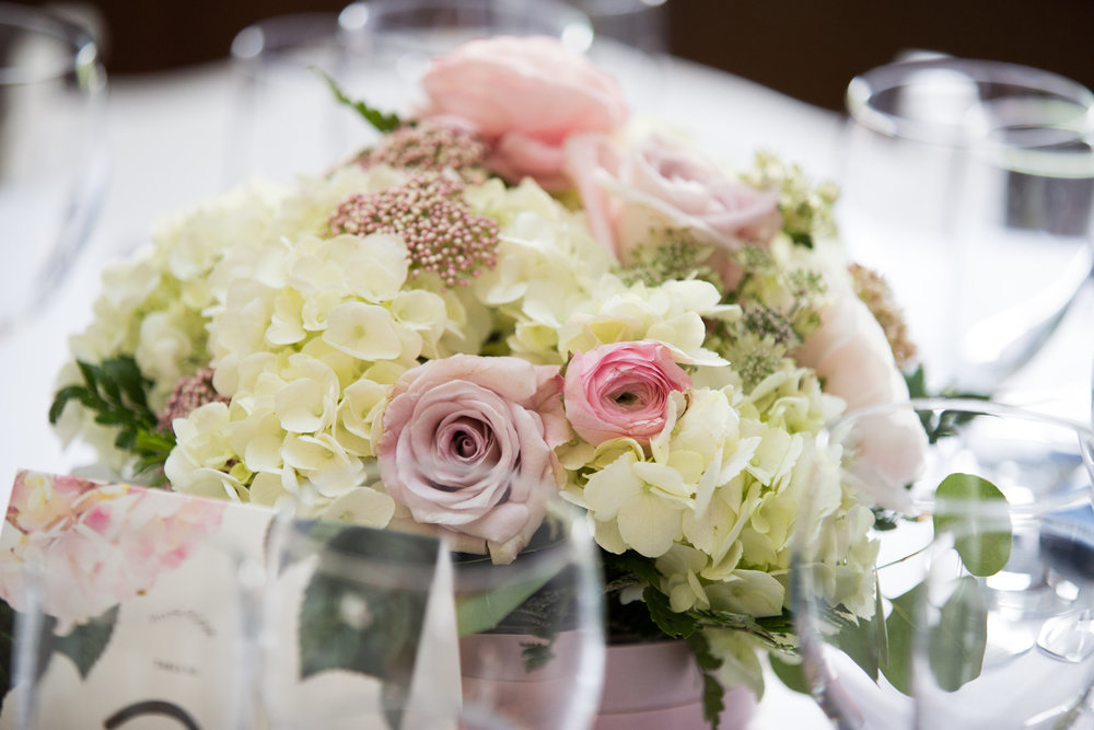 brielle-davis-events-kentlands-mansion-wedding-park-florist-centerpiece.jpg