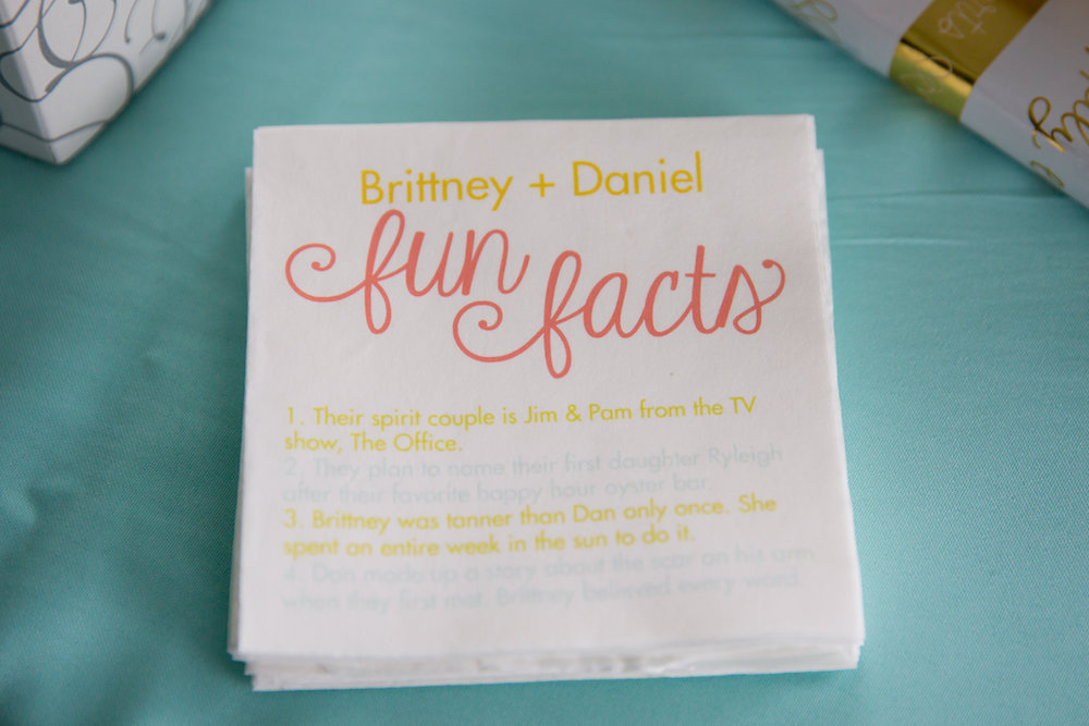 brielle-davis-events-weatherly-farm-waterfront-wedding-custom-napkins.jpg