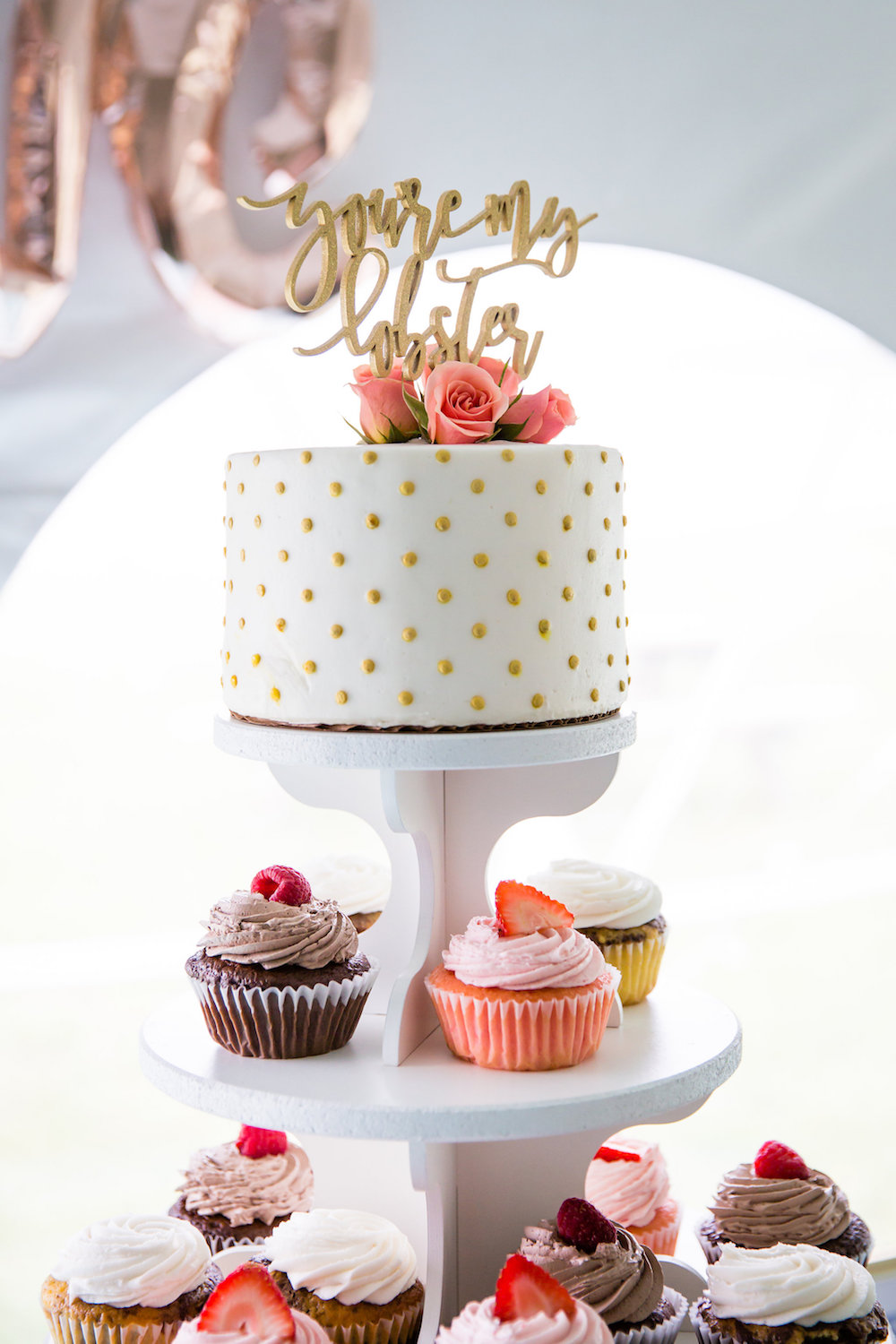 brielle-davis-events-weatherly-farm-waterfront-wedding-mini-wedding-cake.jpg