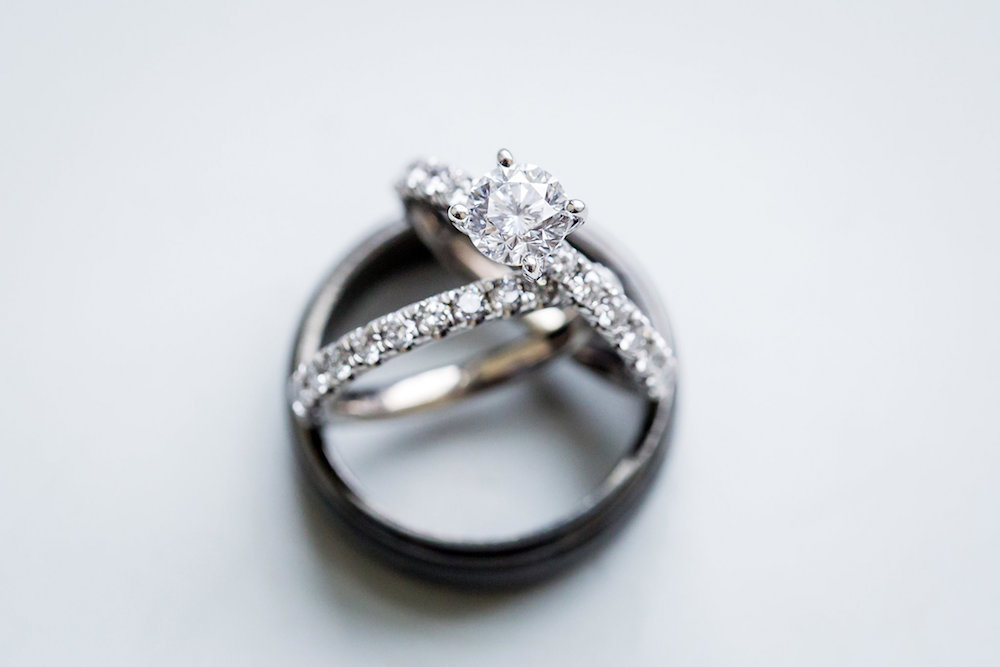 brielle-davis-events-weatherly-farm-waterfront-wedding-wedding-rings.jpg