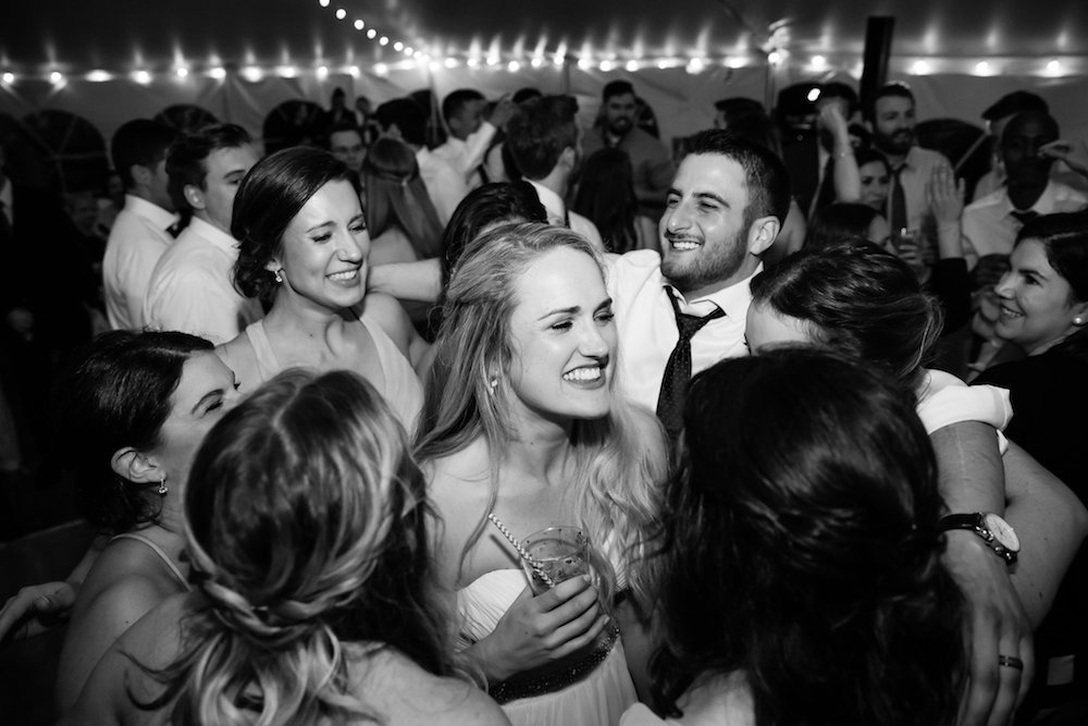 brielle-davis-events-weatherly-farm-waterfront-wedding-reception-dance-floor-fun.jpg