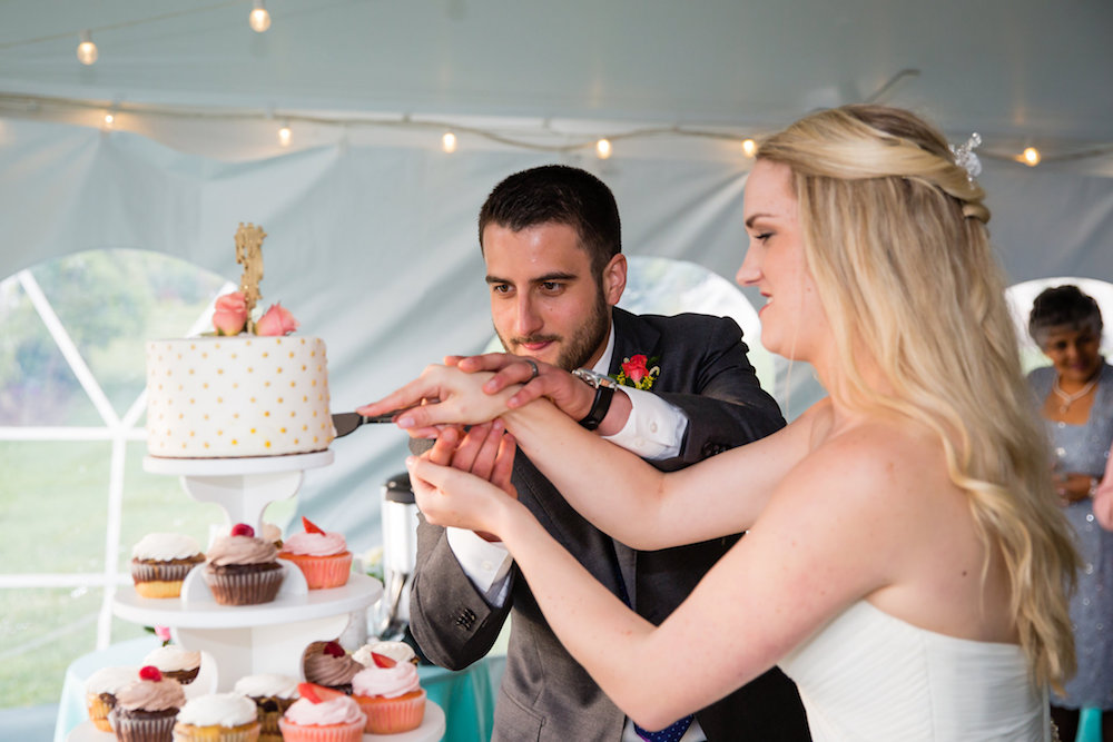 brielle-davis-events-weatherly-farm-waterfront-wedding-reception-bride-and-groom-cake-cutting.jpg