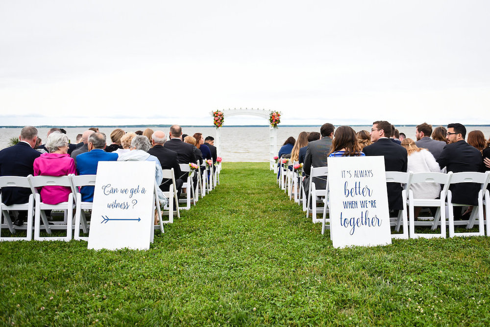 brielle-davis-events-weatherly-farm-waterfront-wedding-ceremony-ceremony-location.jpg