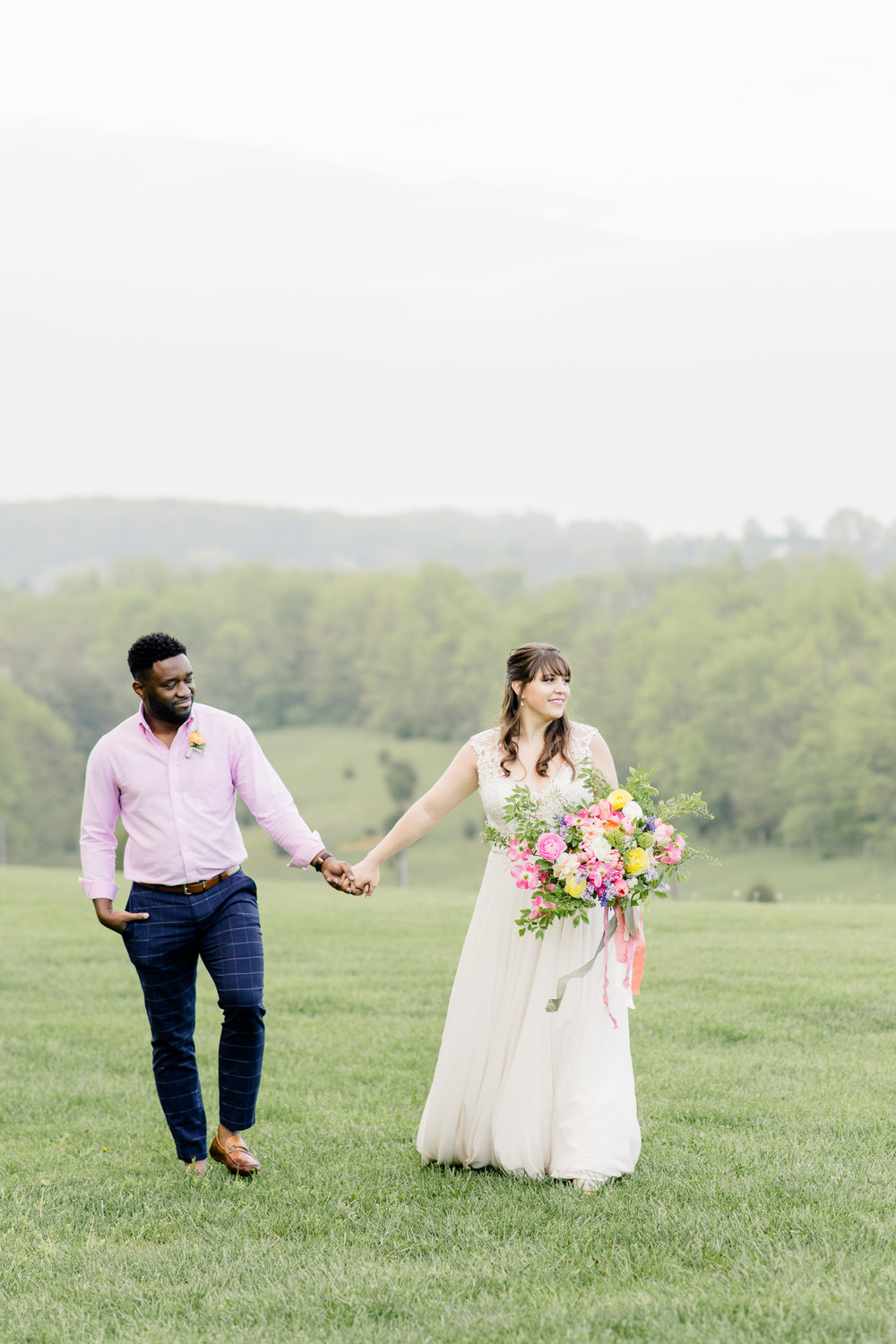 brielle-davis-events-kirsten-smith-photography-dulanys-overlook-bride-groom.jpg