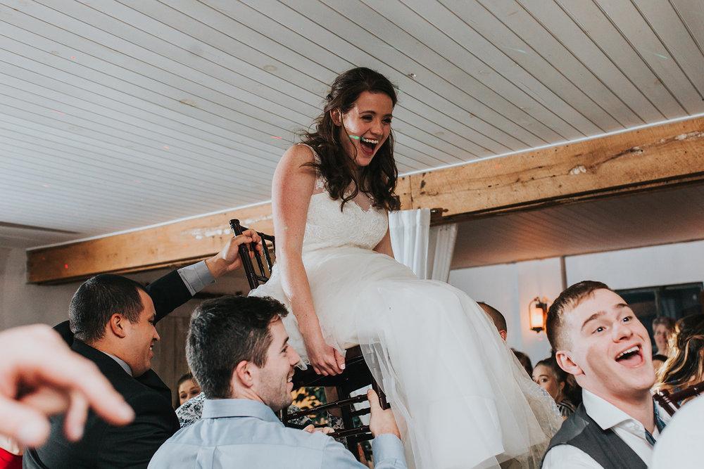 brielle-davis-events-48-fields-wedding-dancing-bride.jpg