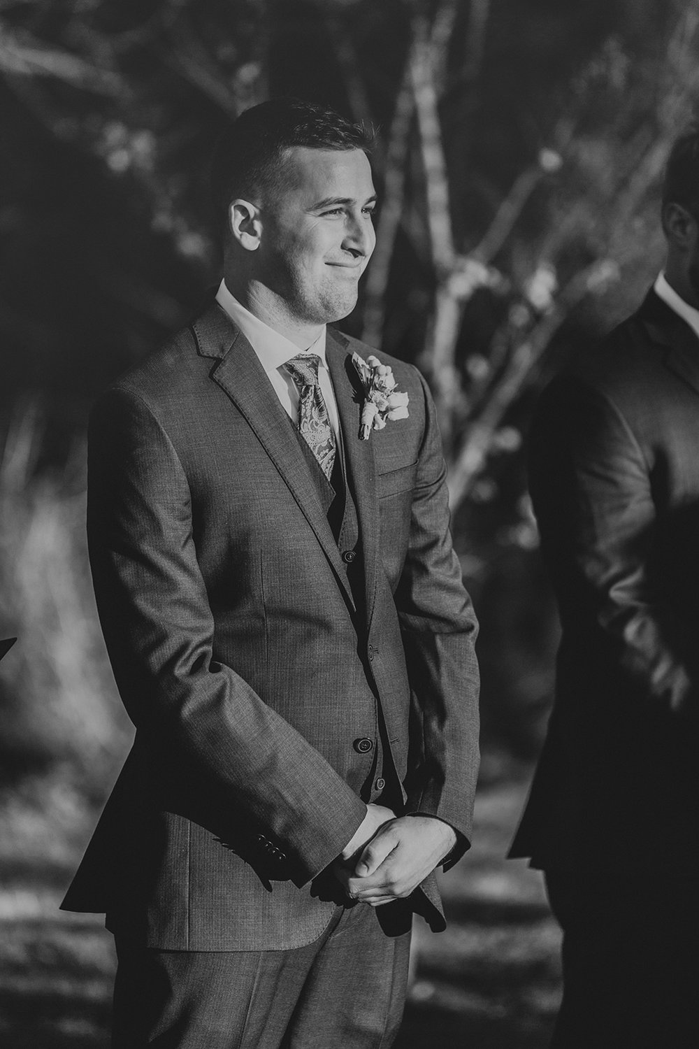brielle-davis-events-48-fields-wedding-ceremony-groom-waiting.jpg
