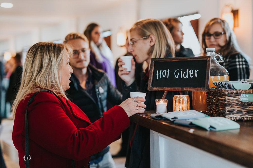 brielle-davis-events-48-fields-wedding-hot-cider.jpg