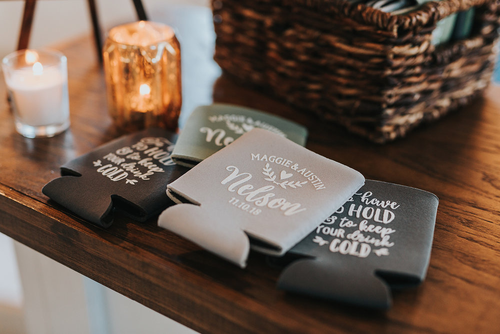 brielle-davis-events-48-fields-wedding-beer-koozies.jpg