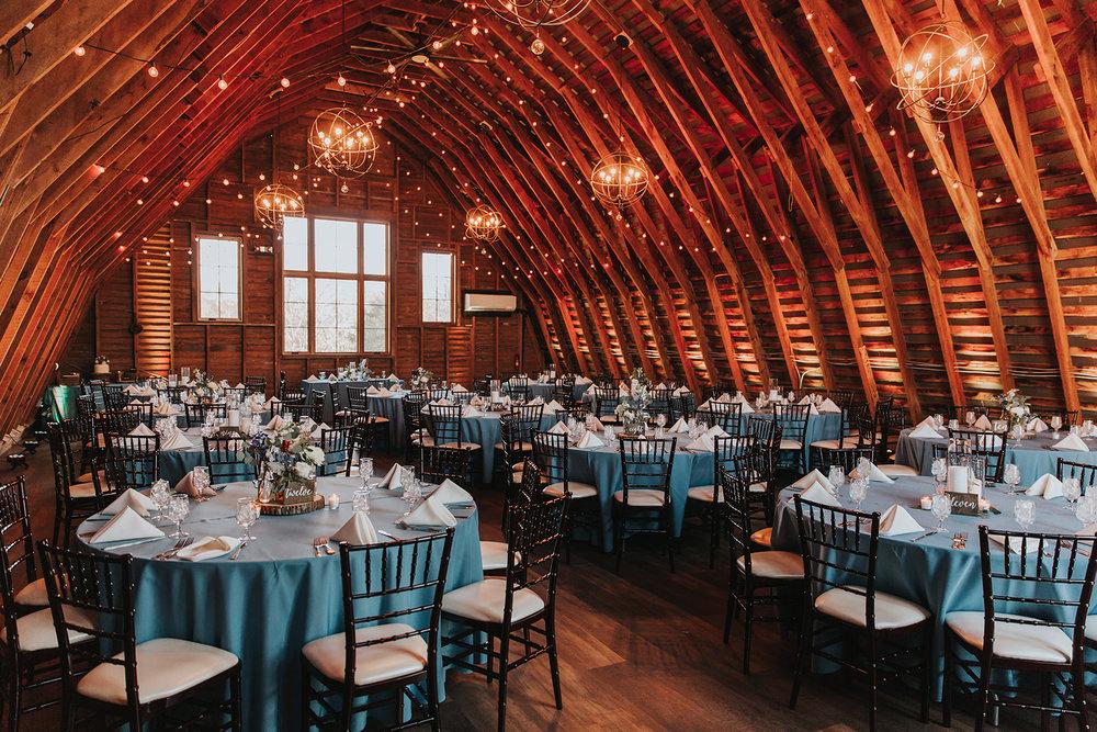 brielle-davis-events-48-fields-wedding-0173.jpg