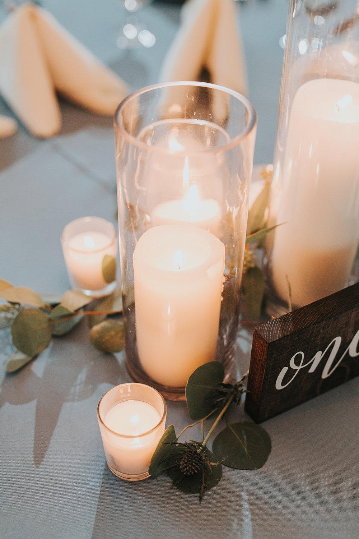 brielle-davis-events-48-fields-wedding-0336.jpg