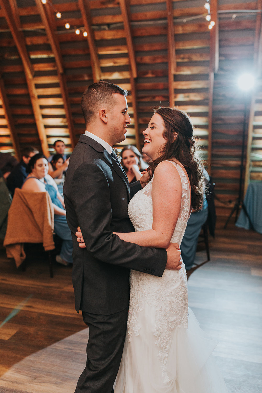 brielle-davis-events-48-fields-wedding-0370.jpg