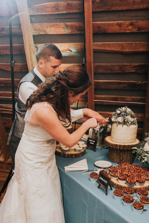 brielle-davis-events-48-fields-wedding-cake-cutting.jpg