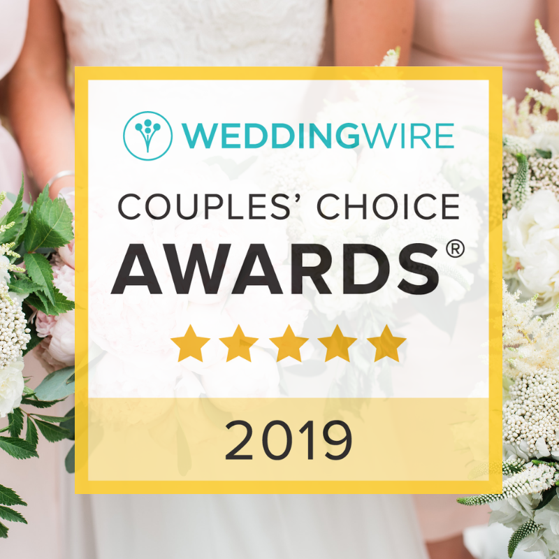 Brielle-Davis-Events-Couples-Choice-Award-2019-Wedding-Wire.png
