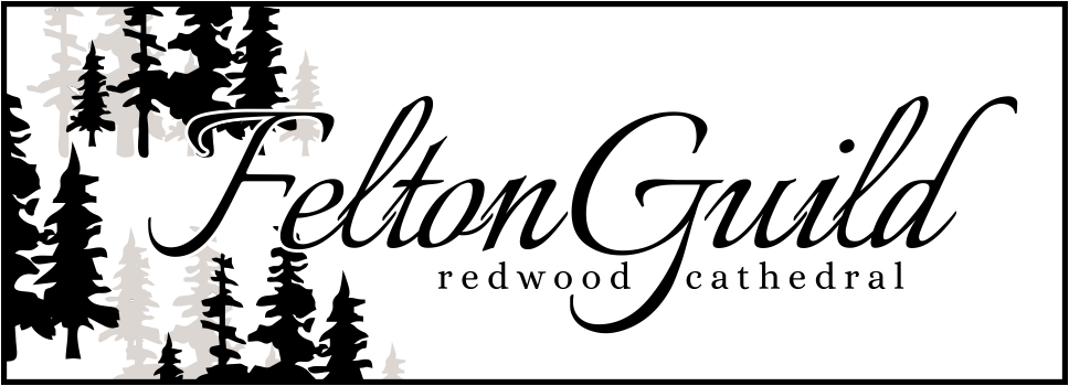 Felton Guild Weddings