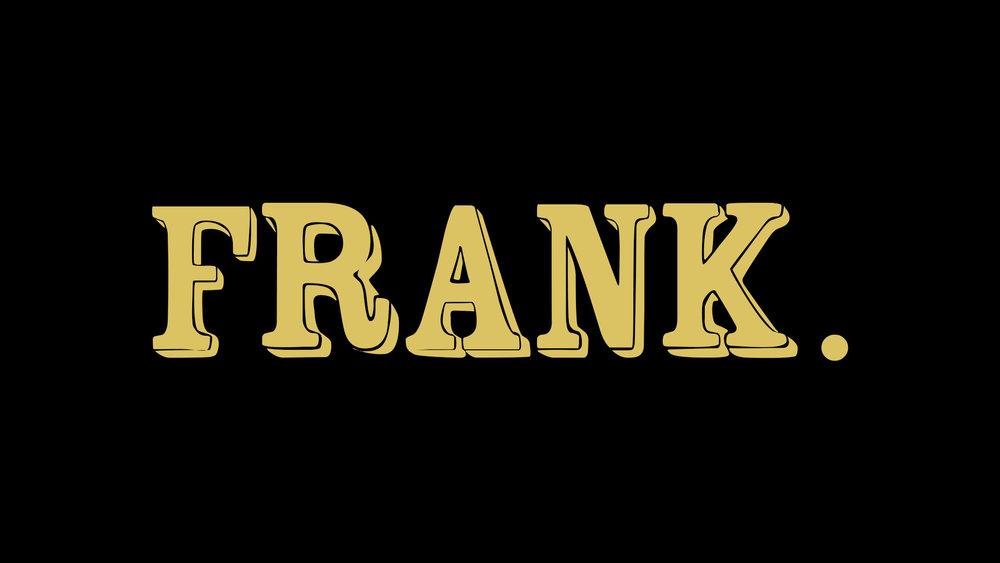 black frank.jpg