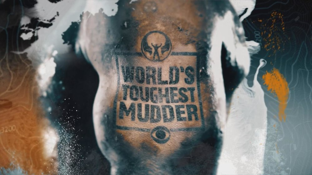 CBS   Get to know the stories of the men and women who will compete in the toughest obstacle course race on the planet, World's Toughest Mudder. Plus learn how the course and the obstacles are created for this 24-hour endurance event.
