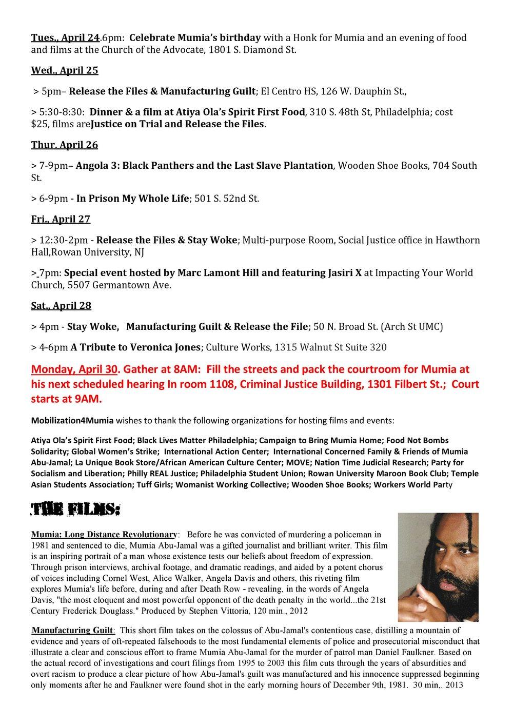 FREEMUMIAFILMFESTIVAL  FLIER DOC-page-002.jpg