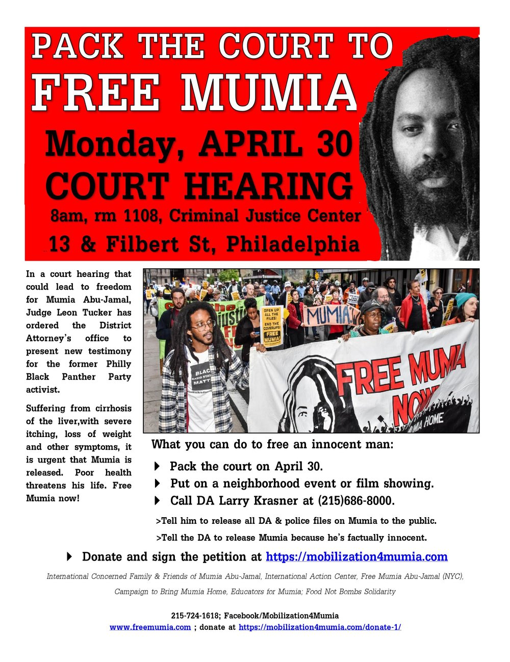 Pack the Court to Free Mumia APR30 color-page-001.jpg