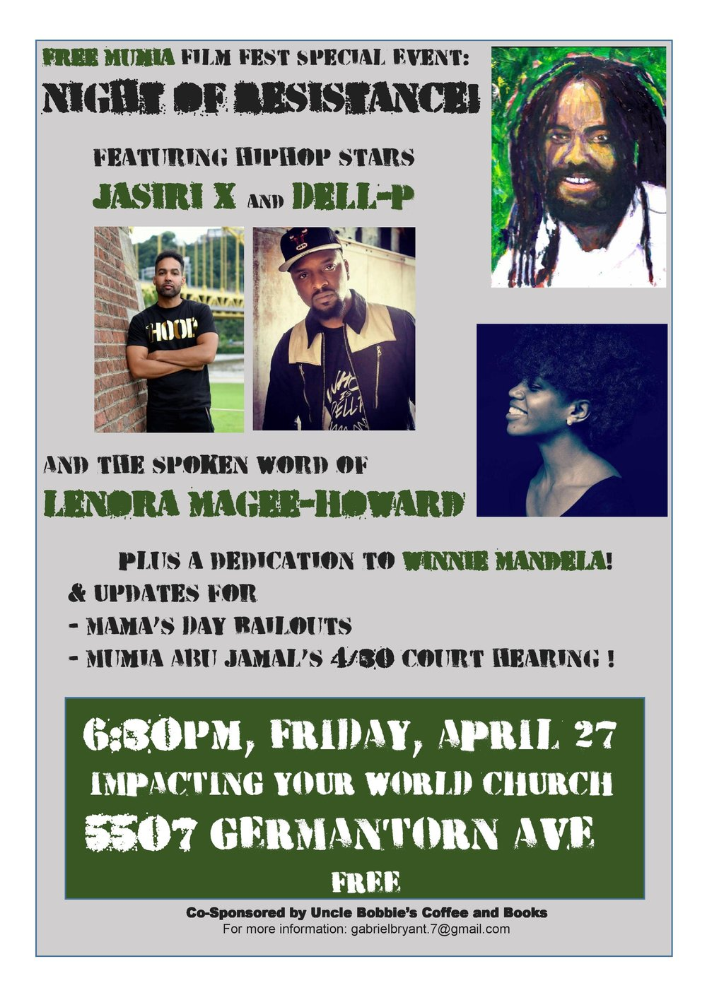 mumia night of resistance flier-page-001.jpg