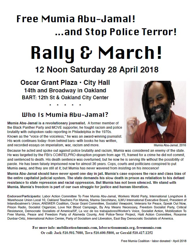 Mumia rally flyer 042818.jpg