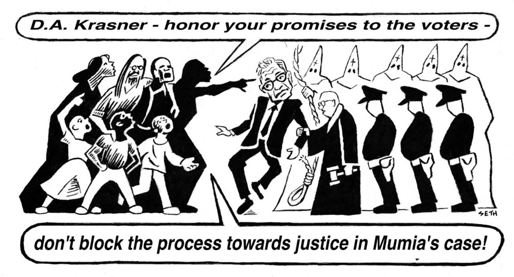 MUMIA graphic by Seth.jpg