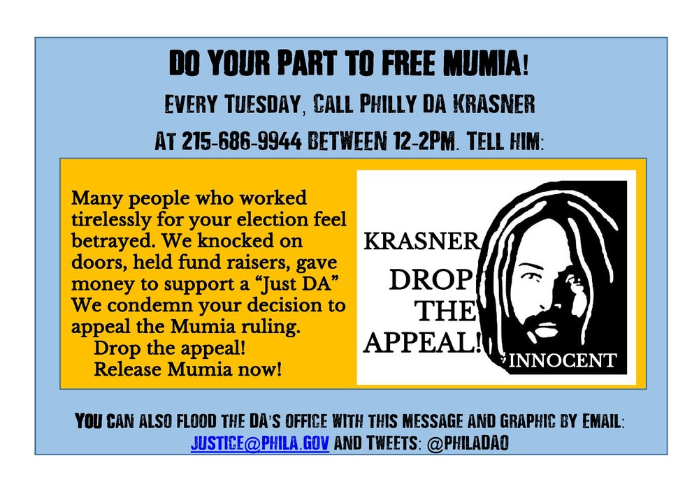 MUMIA call krasner orange.jpg