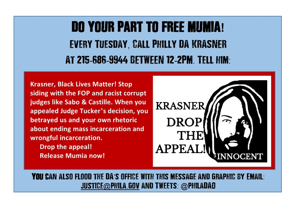 MUMIA call Krasner Red message-page-001.jpg