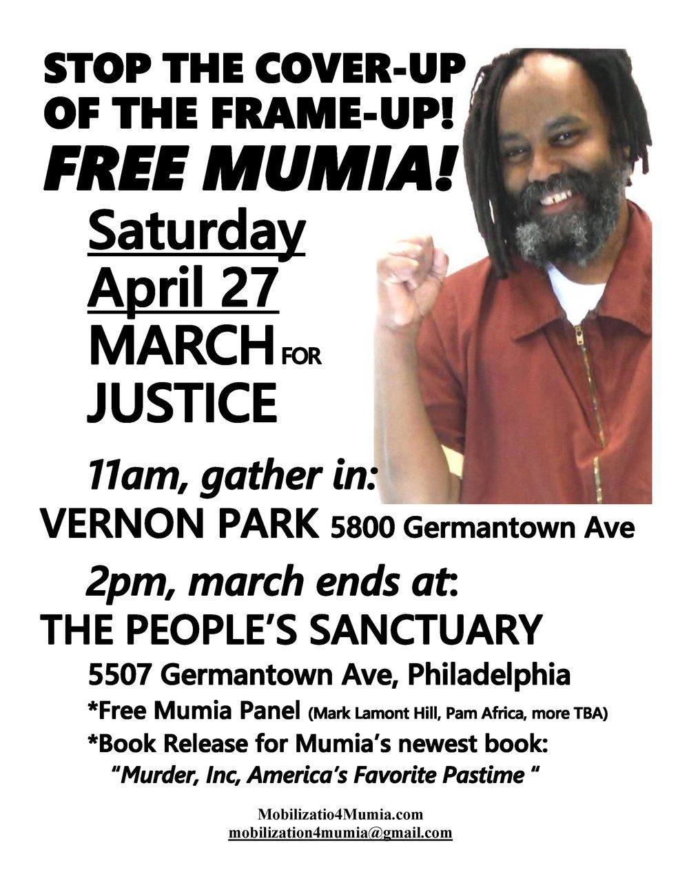 Mumia Apr 27 2019 flier-page-001.jpg