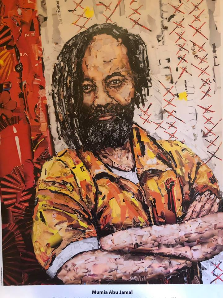 Mumia drawing.jpg