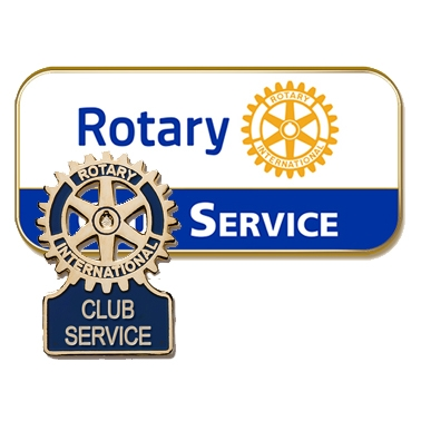 Rotary-Club-AOS-pins.jpg