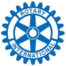 rotar image.png