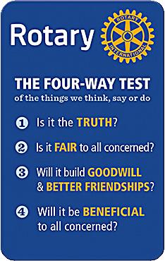4-way-test-1.jpg